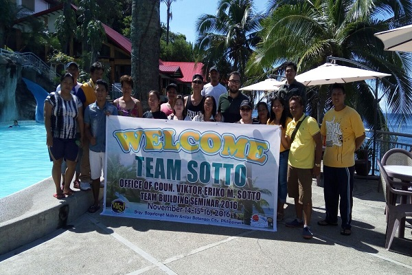 eagle_point_resort_councilor_sotto_paranaque_outing_02