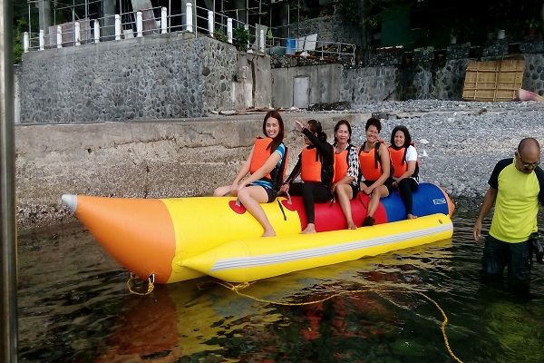 eagle_point_resort_councilor_sotto_paranaque_outing_07