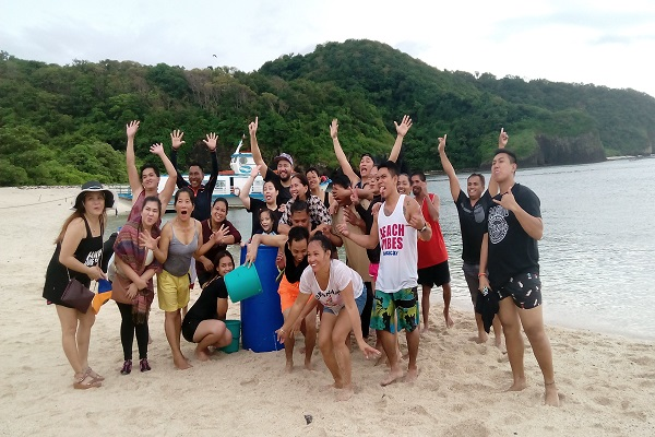 eagle_point_resort_councilor_sotto_paranaque_outing_35
