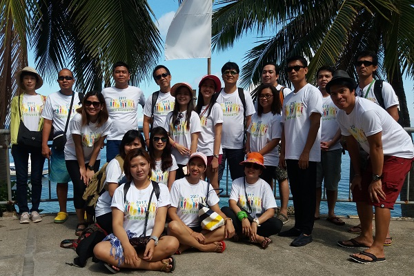 eagle_point_resort_in_batangas_anilao_team_building_01
