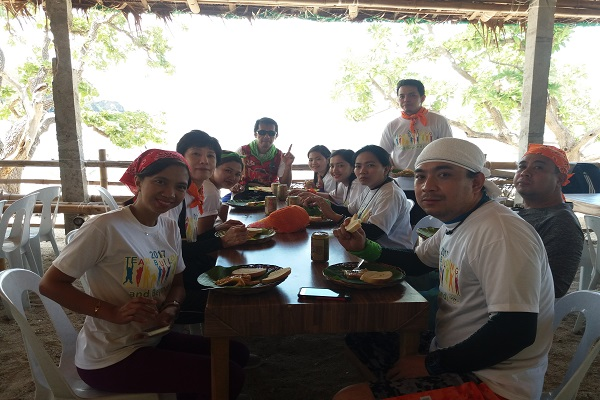 eagle_point_resort_in_batangas_anilao_team_building_05