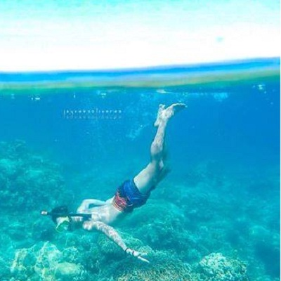 eagle_point_resort_in_batangas_beach_01