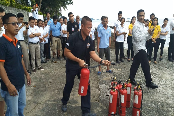eagle_point_resort_in_batangas_fire_drill_earthquake_drill_2017_02