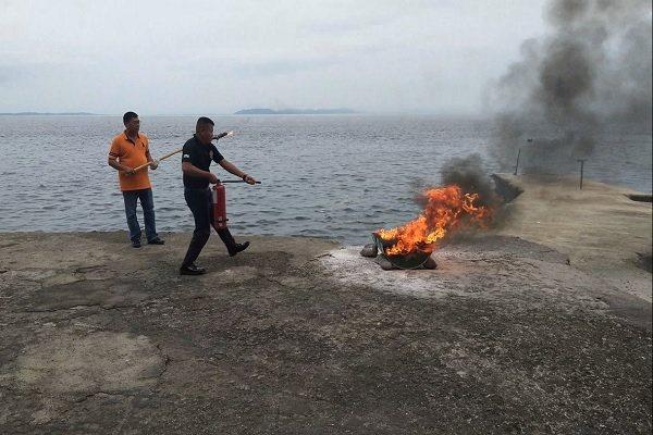 eagle_point_resort_in_batangas_fire_drill_earthquake_drill_2017_03