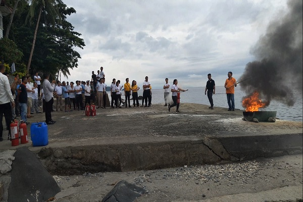 eagle_point_resort_in_batangas_fire_drill_earthquake_drill_2017_07
