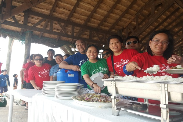 eagle_point_resort_metrobank_trust_banking_group_06