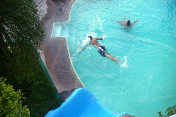 eagle_point_resort_resort_in_batangas_02