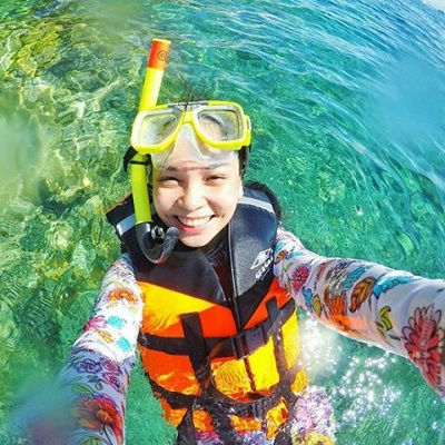 Batangas Beach Resort: Reasons to try Scuba Diving