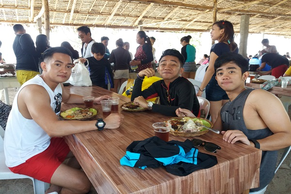 eagle_point_resort_teamworks_in_batangas_2017_05