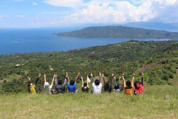 eagle_point_resort_things_to_do_in_batangas_01