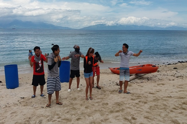 fastrack_courier_services_philippines_company_outing_2017_05