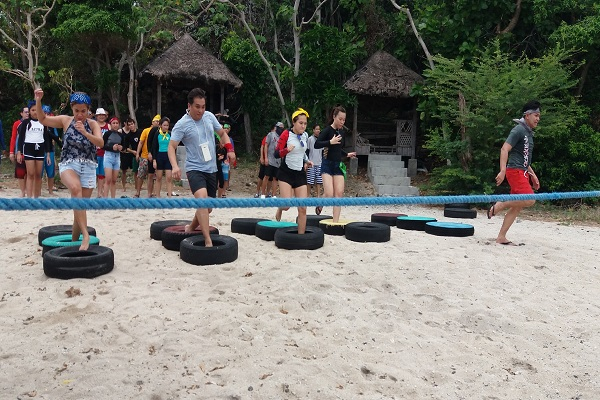 fastrack_courier_services_philippines_company_outing_2017_10