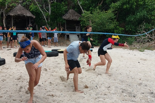 fastrack_courier_services_philippines_company_outing_2017_11