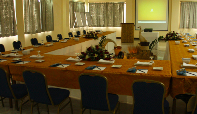 function-room