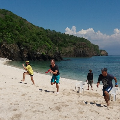 kittlesonandcarpo_consulting_beach_in_batangas_00