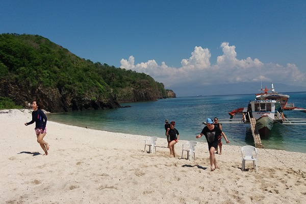 kittlesonandcarpo_consulting_beach_in_batangas_10