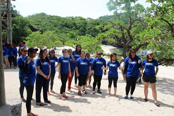 montpac_hooray_at_beach_in_batangas_eagle_point_resort_10