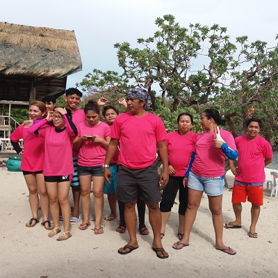 national_kidney_and_transplant_institute_company_outing_in_batangas_00