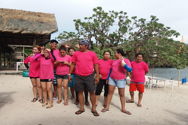 national_kidney_and_transplant_institute_company_outing_in_batangas_01