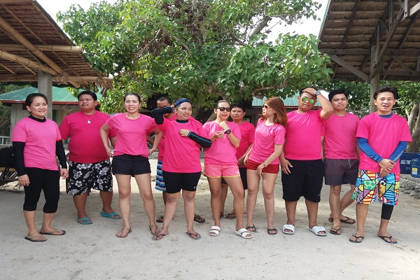 national_kidney_and_transplant_institute_company_outing_in_batangas_03