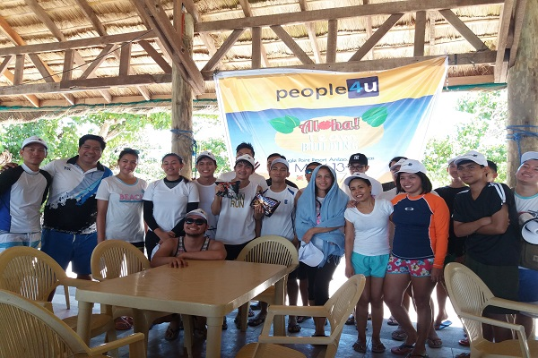people_4u_in_eaglepoint_batangas_beach_resort_anilao_18