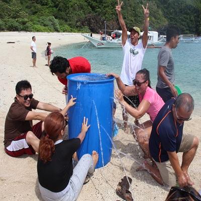 prima_sassy_leaders_summit_in_batangas_beaches_00