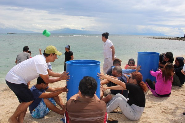 prima_sassy_leaders_summit_in_batangas_beaches_10