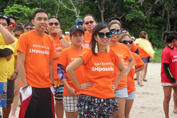 true_money_philippines_at_batangas_beach_resort_05