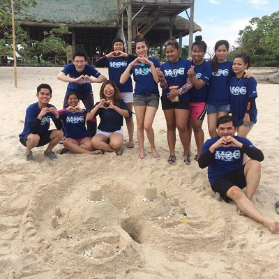 weather_news_company_outing_at_batangas_beach_resorts_00