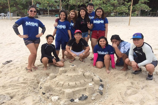 weather_news_company_outing_at_batangas_beach_resorts_01