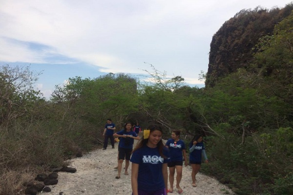 weather_news_company_outing_at_batangas_beach_resorts_05