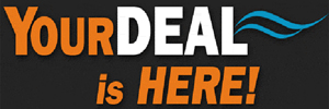 your_deal_is_here_logo_300x100