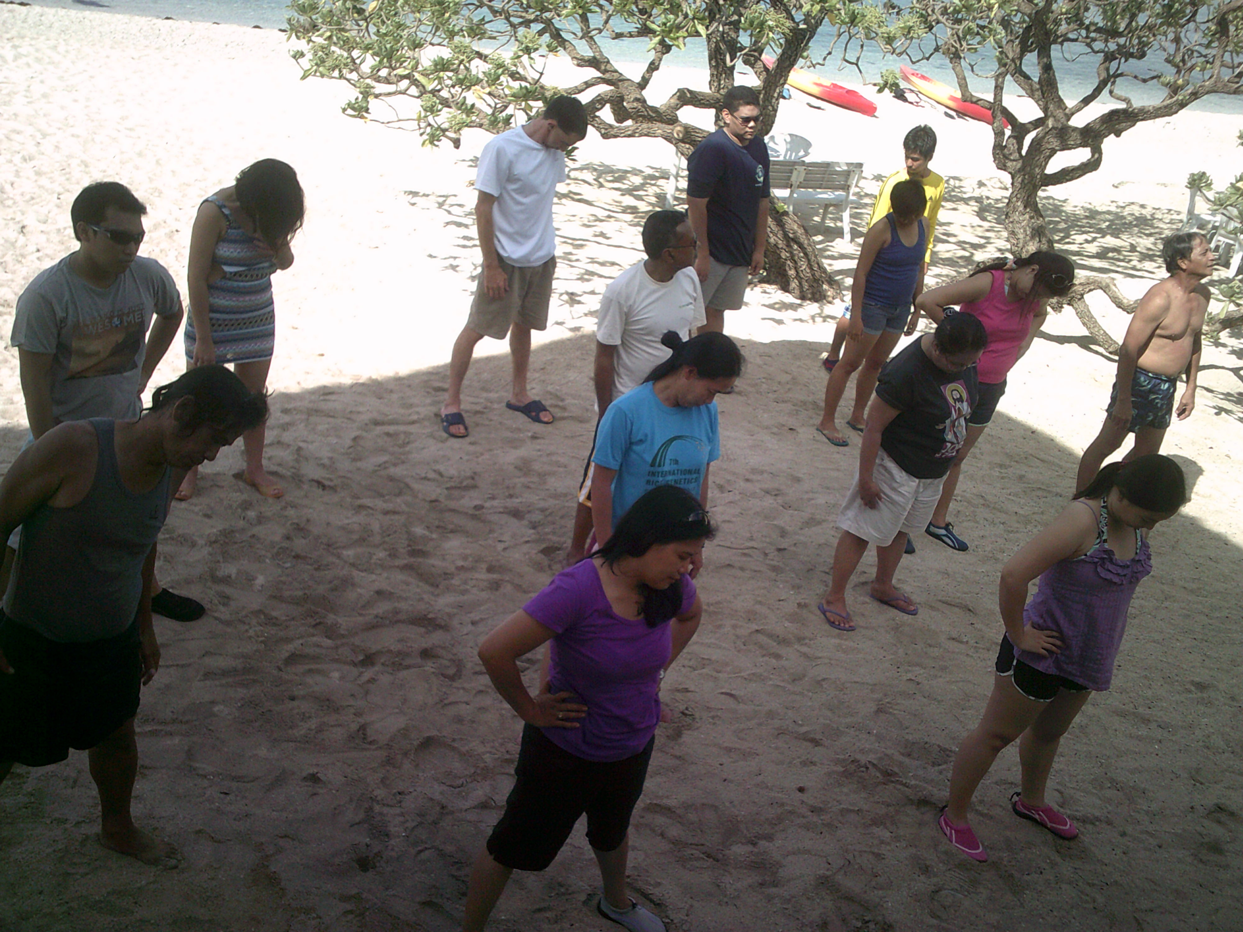 International_Rice_Research_Institute_irri_eagle_point_anilao_batangas_beach_resort_resorts_philippines_games_activities_company_outing_team_building_venue_venues
