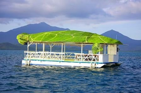 Among These Islands The Tourist Can Go Island Hopping Diving And Swim On Cool Waters In One Of See Variety Fishes Without