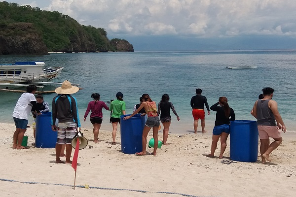 ar_travel_and_tours_in_eagle_point_batangas_beach_resort_04