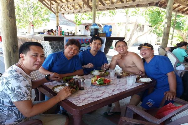 bot_lease_and_finance_in_batangas_beach_resort_03