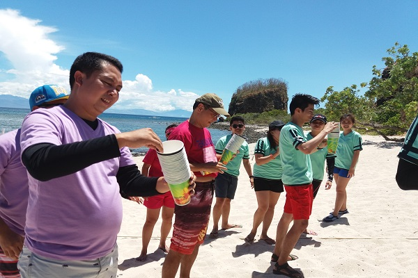 bot_lease_and_finance_in_batangas_beach_resort_05