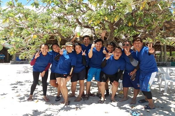 bot_lease_and_finance_in_batangas_beach_resort_06