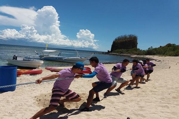 bot_lease_and_finance_in_batangas_beach_resort_08