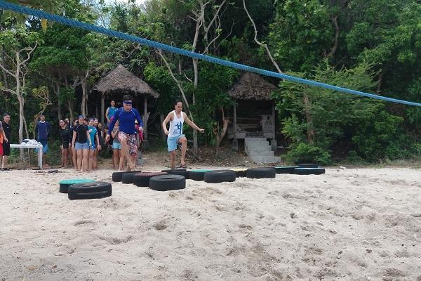 bpi_main_team_building_at_eagle_point_batangas_resort_03