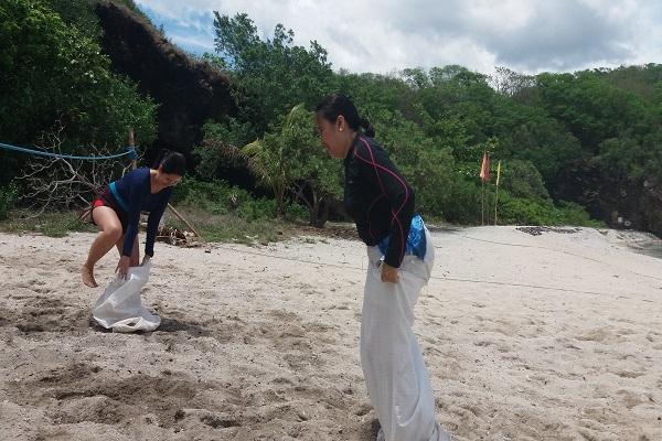 bpi_main_team_building_at_eagle_point_batangas_resort_05