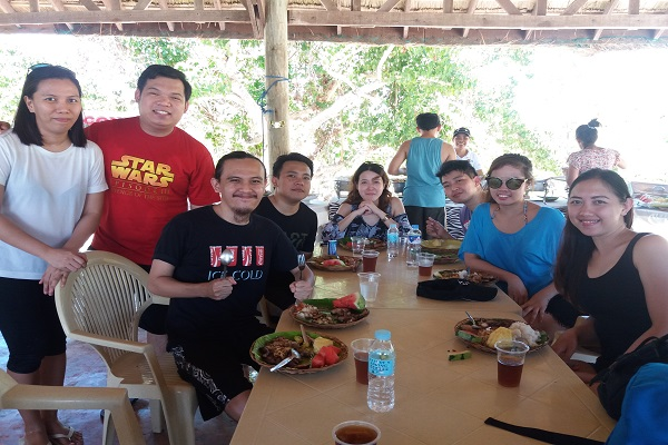 citco_philippines_eagle_point_resort_batangas_beach_14