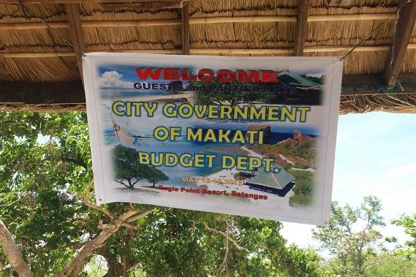 city_government_of_makati_budgetdept_in_epr_beach_resort_in_batangas_01
