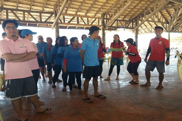 city_government_of_makati_budgetdept_in_epr_beach_resort_in_batangas_02