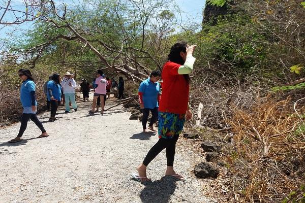 city_government_of_makati_budgetdept_in_epr_beach_resort_in_batangas_05