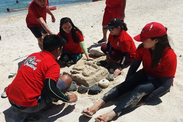 city_government_of_makati_budgetdept_in_epr_beach_resort_in_batangas_07