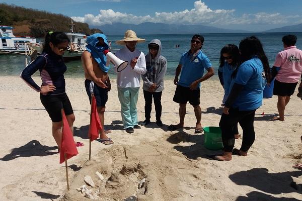 city_government_of_makati_budgetdept_in_epr_beach_resort_in_batangas_08