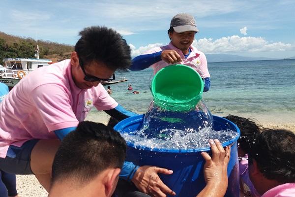 city_government_of_makati_budgetdept_in_epr_beach_resort_in_batangas_09