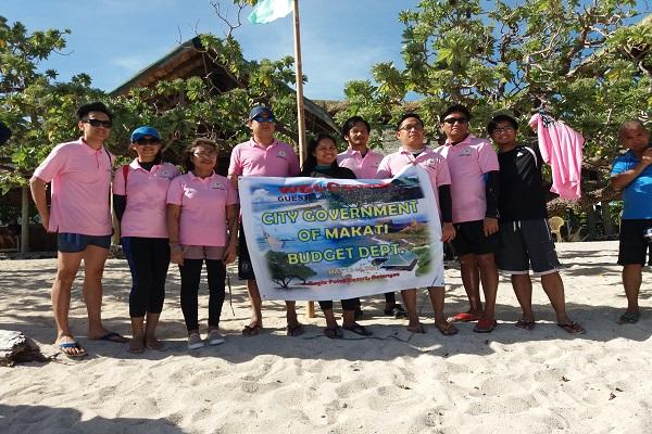 city_government_of_makati_budgetdept_in_epr_beach_resort_in_batangas_11