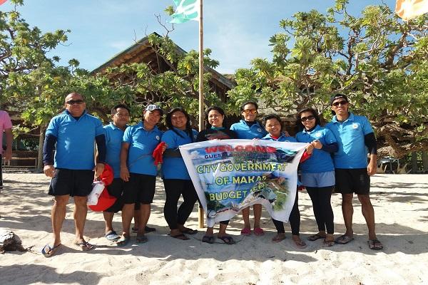 city_government_of_makati_budgetdept_in_epr_beach_resort_in_batangas_12